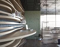 Ufficio Lugano