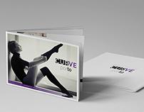 Multipurpose Indesign Brochure