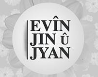 Evin Jin u Jyan Program Packge