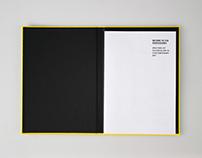 Book design | Return to the Postcolony.