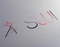 Branding Design For SEO WEBTRIX INFOTECH