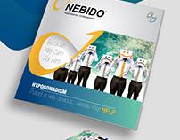 Nebido Brochure