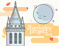 The Berkeley Project | Fall 2016