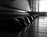 3D:Piano