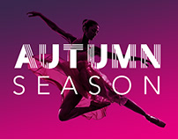 Autumn Season original ideas