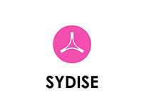 Sydise