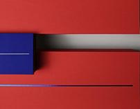 Linescape -Visual identity