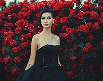 rose princes