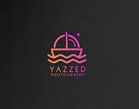 Yazzid Photography Logo