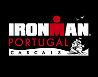 IRONMAN - Portugal