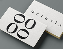 Brading Octavia