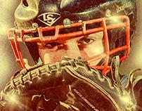 Baseball Player Edit