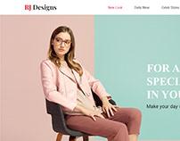 RJ Designs