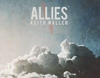 Allies - Keith Wallen