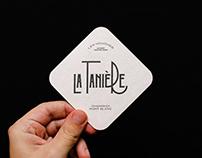 La Tanière