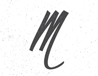 M for Myself