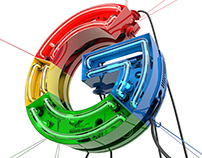 Google G-NEO remix