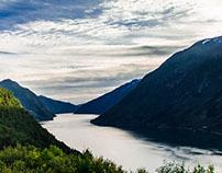 Norway [part 6]