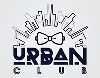 Logo Design & Branding (logo,app,business-card,x-banne)