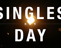 Singles Day - 48hourfilm