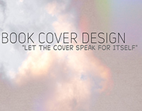 Book covers\Книжные обложки