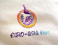 Euro-Asia Expo