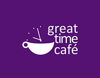 Great Time Cafe