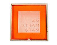 AM/STRAM/GRAM