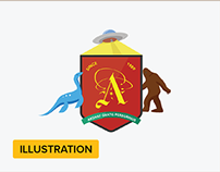 Coat of Arms + Making of [slideshare]