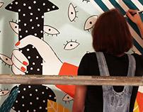 Mural / Miscelanea