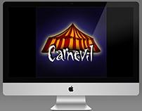 Carnevil - Game Design