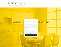 Site EiTVCLOUD
