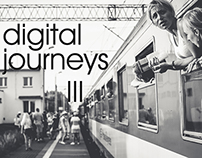 Digital journeys III