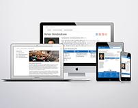BYUI Devotional Website