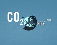 Infographic Platform Buitengevelisolatie