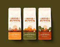Road Runner Coffee