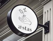 Aestas - All day bar