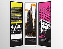 Valstar Simonis - banners