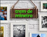 Blog AMM