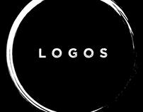 Logos + Marks