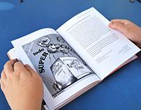 ASÍ PEDALEÁBAMOS: Revista La Bicicleta (1978-1990)