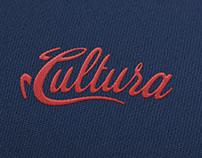 Rebrand Cultura jeans