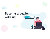 LiteSoft digital agency