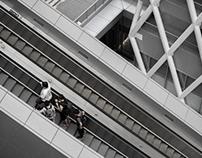 Hong Kong Design Institute - CAAU