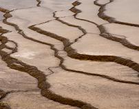 Yellowstone Teil 3