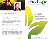 New Hope Personal Development Centre