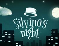Silvino's Night