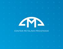 Centar metalnih proizvoda