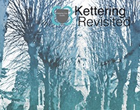 Kettering Civic Society- University Work- 2014/2015