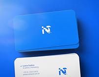 VALKIRIA IC - NETWALL